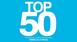 Top 50 Cyprus Accounting, Audit & Tax Firms