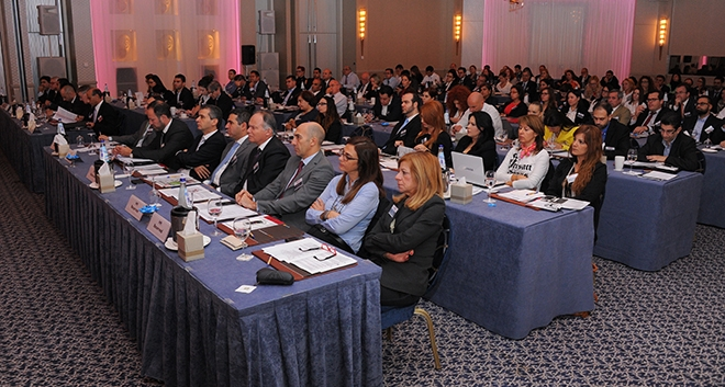 In Pictures: The Cyprus Fiduciary Association ForumIn Pictures: The Cyprus Fiduciary Association Forum