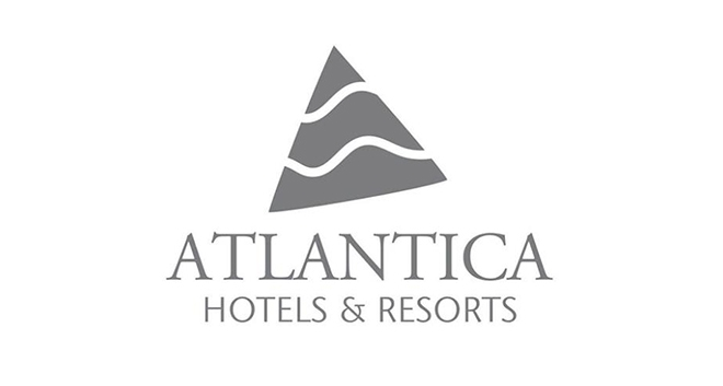 Atlantica Hotels & Resorts Recognised at 2019 TUI Holly Awards