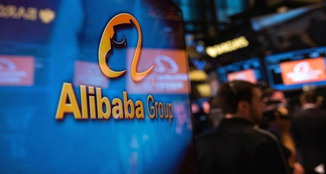 Alibaba to Cooperate With Ford Motor for New Retail Opportunities
