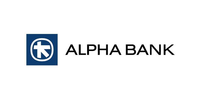 Company Profile: Alpha Bank