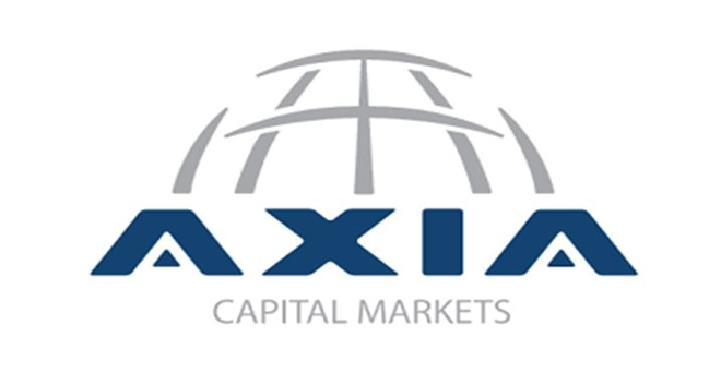 AXIA Capital Markets LLC Appoints Clinton Webb as Vice President
