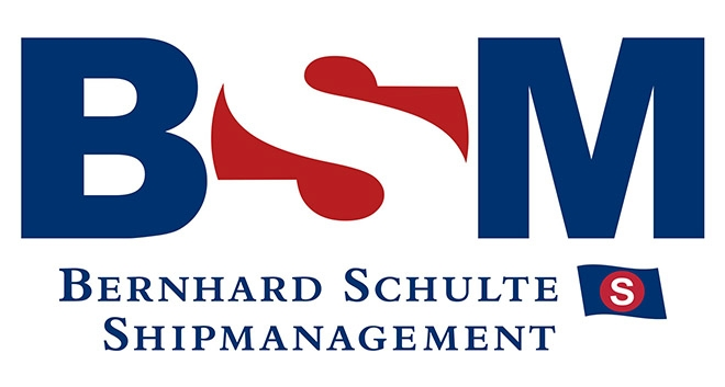 BSM Supports Maritime Cyprus 2015