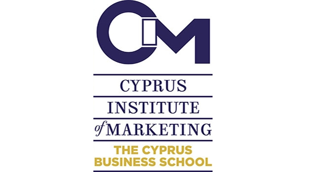 CIM Organises 'The Negotiation Workshop' for MBA Students