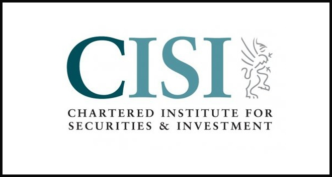 CISI Cyprus Gala Dinner - Image Gallery