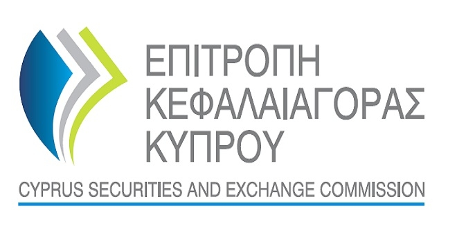 CySEC Introduces Temporary Permissions Regime To Facilitate Post-Brexit Transition For Cyprus Investment Firms