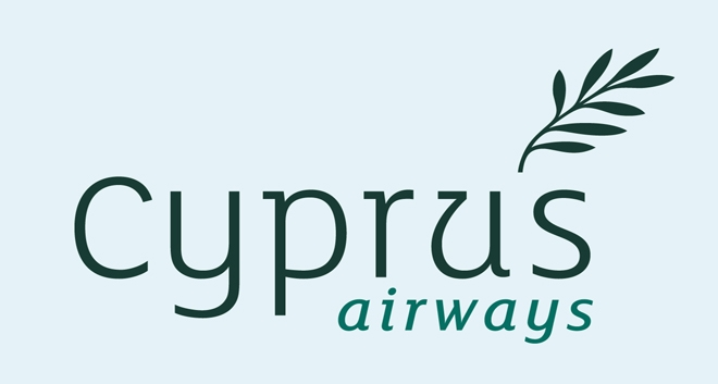 Cyprus Airways' Inaugural Flights from Larnaca to Verona, Zurich & Prague