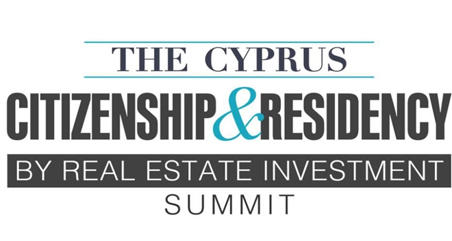 The Real Estate Investment Summit Presents: Cyprus Citizenship and Residency