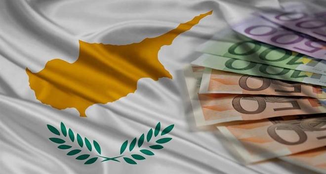 Cyprus Registers the Second Highest NPL Ratio in the EU