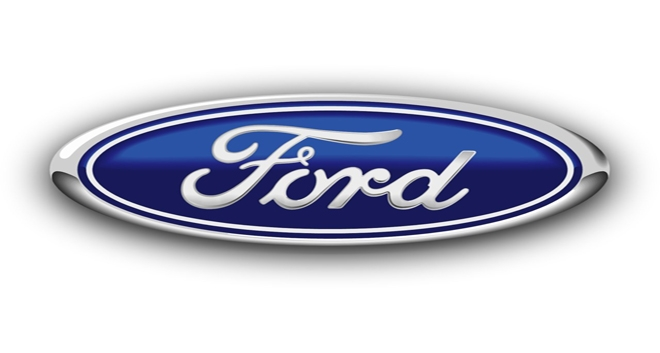 Ford Recalls 1.2 Million Vehicles in US Over Suspension Fault