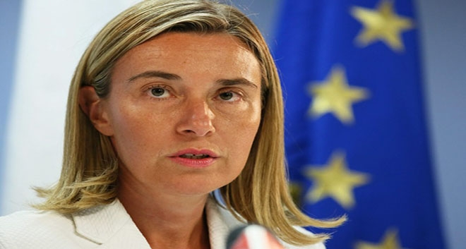 EU and Cuba agree to intensify negotiations