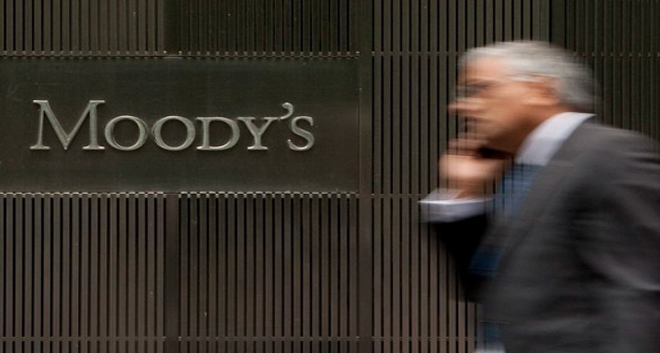 Moody's: Bank Of Cyprus In A Better Position To Deal With COVID Downturn Due To New Bad Loan Portfolio Sale