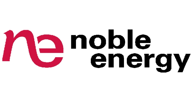 Noble Energy Announces Tamar Sell-Down