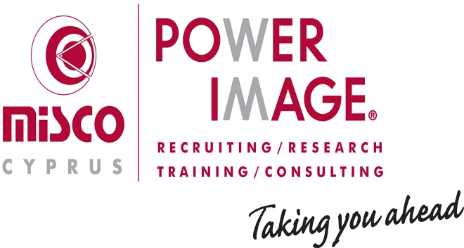 HR Audit: An Innovative Service by Powerimage/MISCO Cyprus