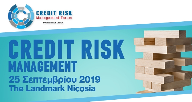 Credit Risk Management, SMEs and Family Firms
