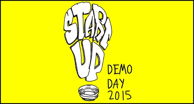 CIPA Hosts Inaugural Invest Cyprus Start-up Demo Day