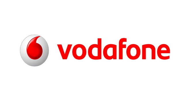 Vodafone Cuts Payout to Shareholders