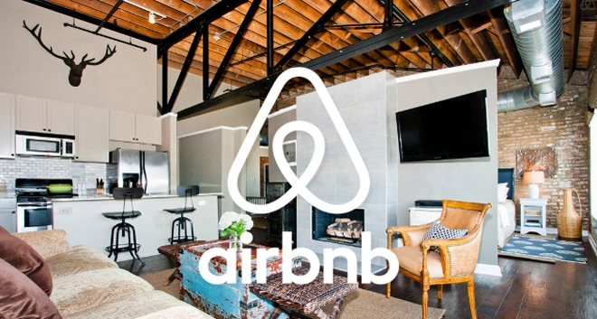 Airbnb Is Not an Estate Agent, EU Court Rules