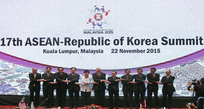 asean a political bulwark of cold Asian initiatives at monetary and financial integration: a critical review  asian initiatives at monetary and financial integration:  asean (the association.