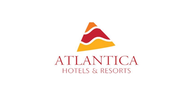 Atlantica Hotels & Resorts Wins 12 Awards at the TUI Northern Region Hotel Awards