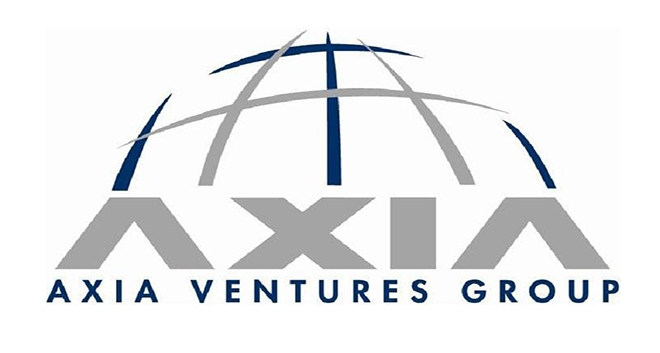 AXIA Ventures Group Named 'Best Investment Bank – Greece'