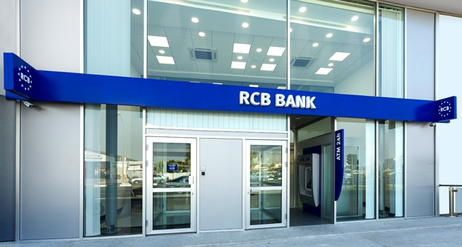S&P Global Ratings Publishes Research Rating Report on RCB Bank