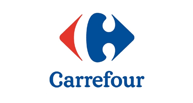 Carrefour Stores to Rebrand after Sale to Sklavenitis