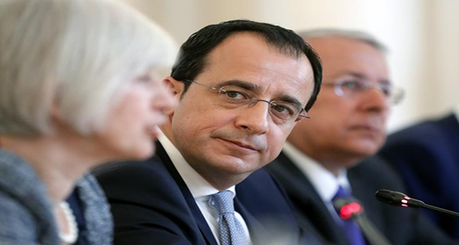 Christodoulides: Cyprus To Bid For The First Time For UN Human Rights Council Membership