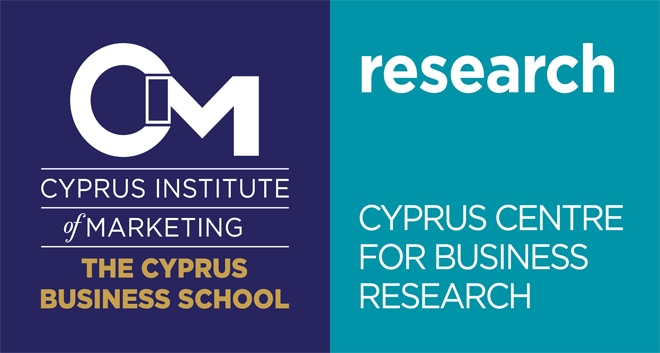 The Cyprus Centre of Business Research Organises Second Annual Conference