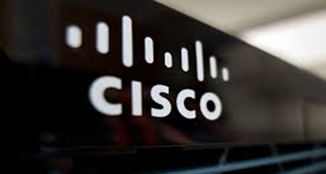Reopening of the Cisco Office in Cyprus