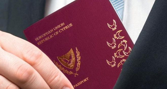 S&A: Four Most Popular Citizenship Routes