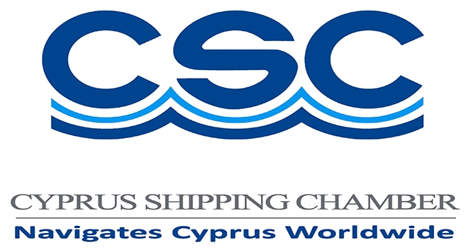 Cyprus Shipping Participates in European Shipping Meeting