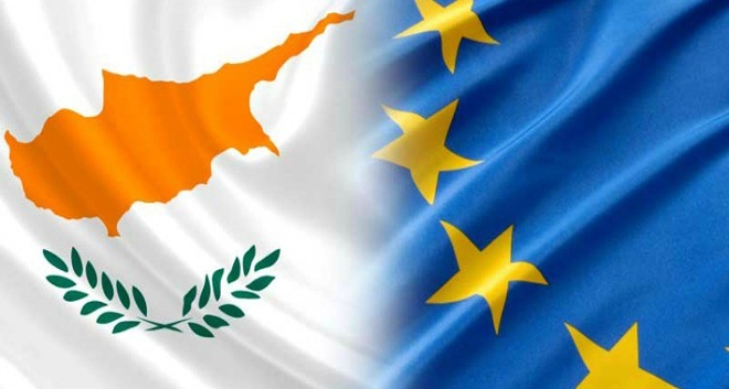 Cyprus to Support Renewable Energy Sources Targets If Particularities Addressed
