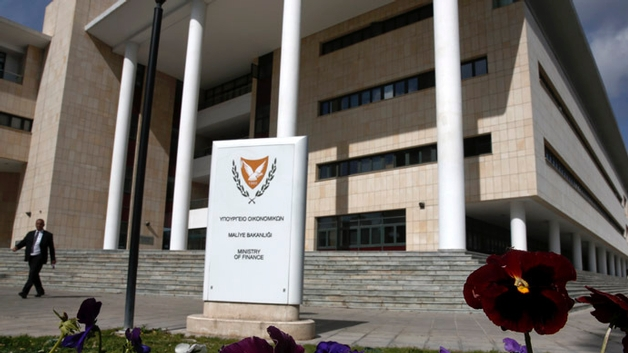 Cyprus' Borrowing Cost Continues Downward Trend