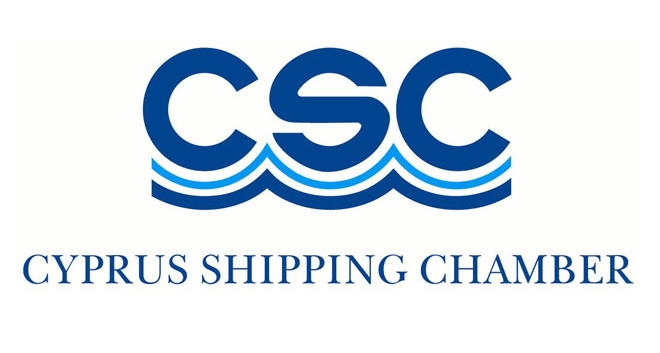 Cyprus Shipping Chamber and Cyprus Union of Shipowners Merge