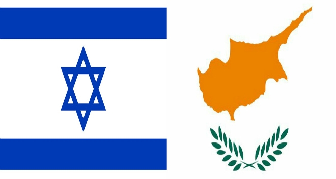 Fotiou: Cyprus – Israel Relations are at the Highest Point Ever