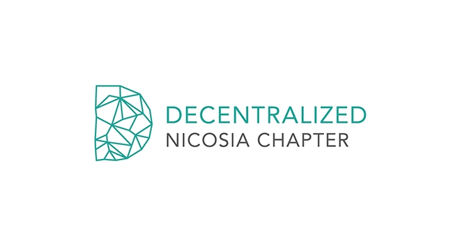 Decentralized Chapter Nicosia Aims to Raise Awareness on Blockchain Technology