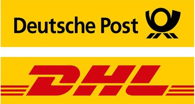 DHL: The Future of Cross-Border Online Commerce