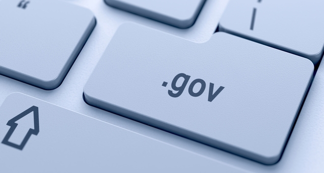 Tax Commissioner Announces New System That Allow Payment of Tax Arrears Online