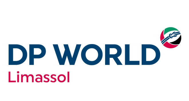 DP World Limassol Takes Action to Tackle Marine Pollution