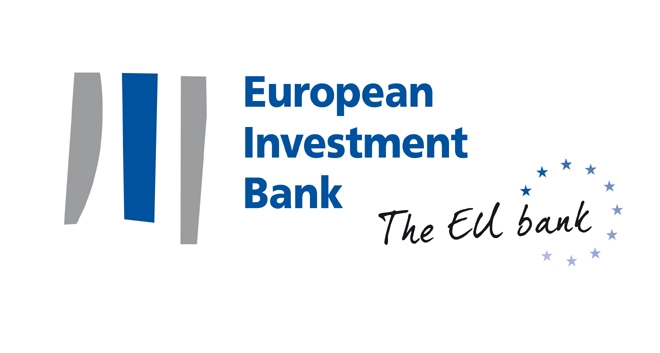 EIB to Provide €35M for Reserve Oil Stocks in Cyprus
