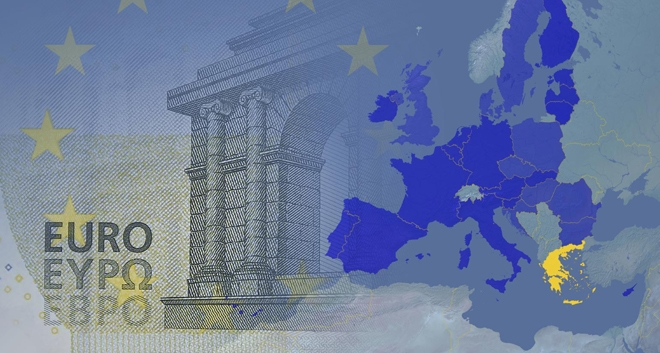 Greece Submits Omnibus Bill Following Troika Agreement