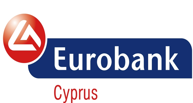 Eurobank Cyprus Launches UCITS Mutual Funds