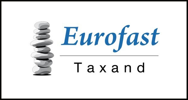 Taxand Discusses Formation of European Company SE in Cyprus