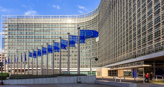 European Commission To Finalize And Launch Tuesday Infringement Procedures Against Cyprus And Malta Over Passport Scheme