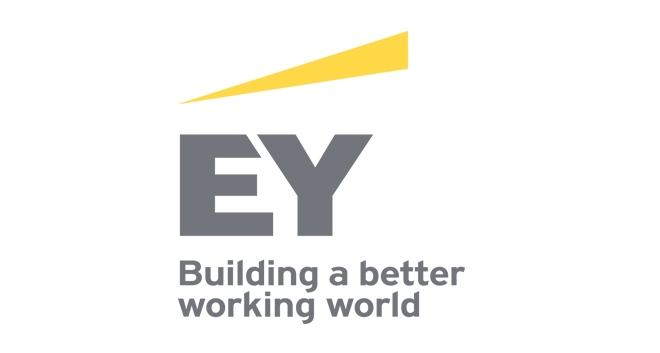 EY: New Global Talent Programs to Prepare Workforce for the Future of Work