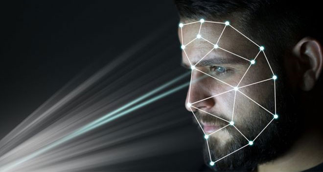 Facial Recognition: EU Considers Ban Of Up To Five Years