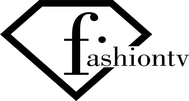 Image result for fashion channel