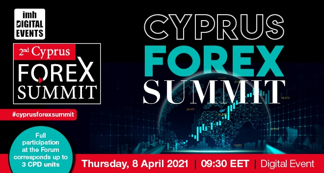 2nd Cyprus Forex Summit