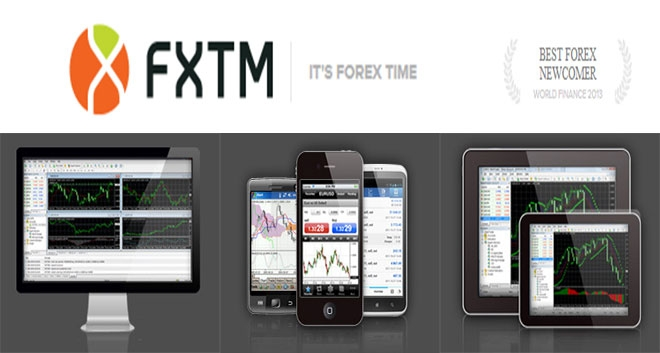 Free forex tools for website
